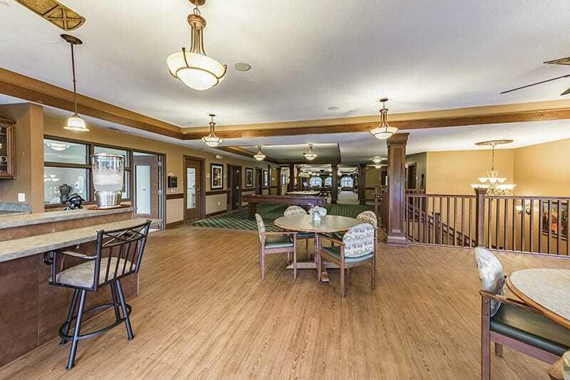 Photo of New Perspective Barnum, Assisted Living, Memory Care, Barnum, MN 11