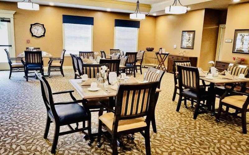 Photo of Oak Pointe of Rolla, Assisted Living, Memory Care, Rolla, MO 5