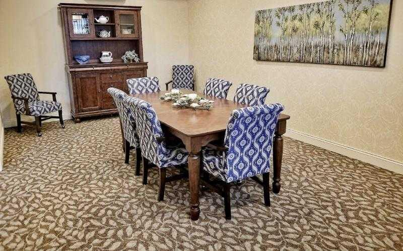 Photo of Oak Pointe of Rolla, Assisted Living, Memory Care, Rolla, MO 7