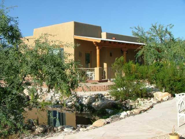 Photo of Searles Care Home, Assisted Living, Tucson, AZ 1