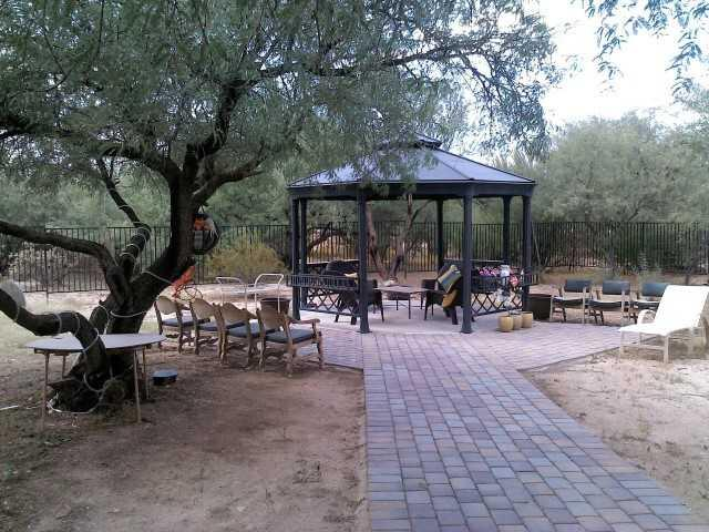 Photo of Searles Care Home, Assisted Living, Tucson, AZ 2