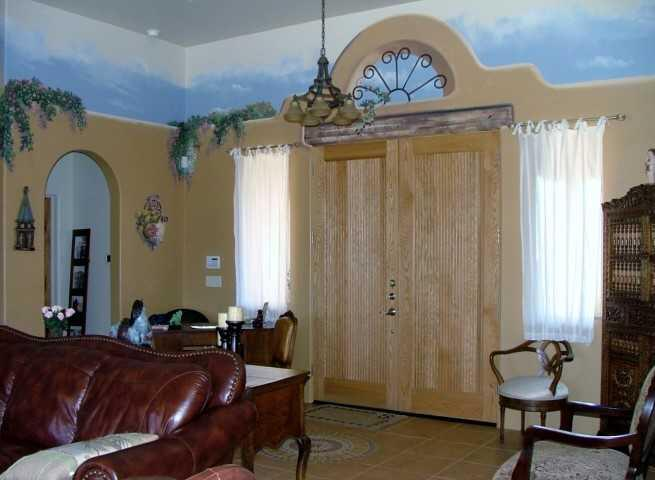Photo of Searles Care Home, Assisted Living, Tucson, AZ 3