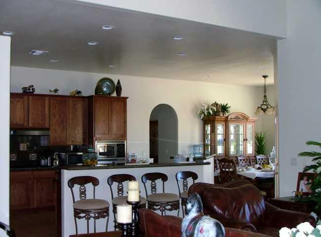 Photo of Searles Care Home, Assisted Living, Tucson, AZ 4