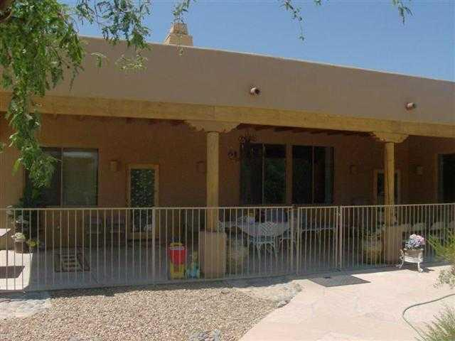 Photo of Searles Care Home, Assisted Living, Tucson, AZ 5