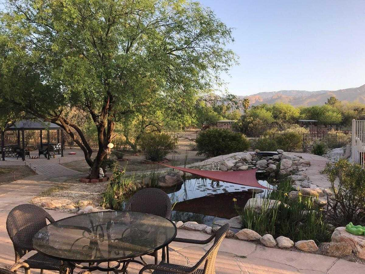 Photo of Searles Care Home, Assisted Living, Tucson, AZ 10