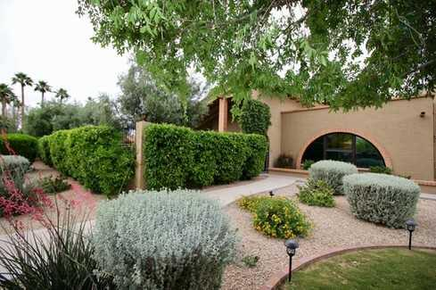 Photo of The Paradise Assisted Living Home, Assisted Living, Paradise Valley, AZ 4
