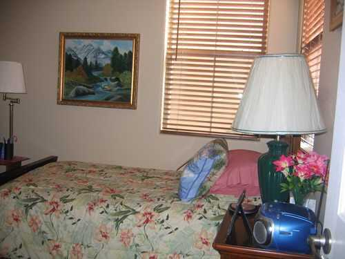 Photo of Berean Loving Home Care, Assisted Living, Chandler, AZ 2