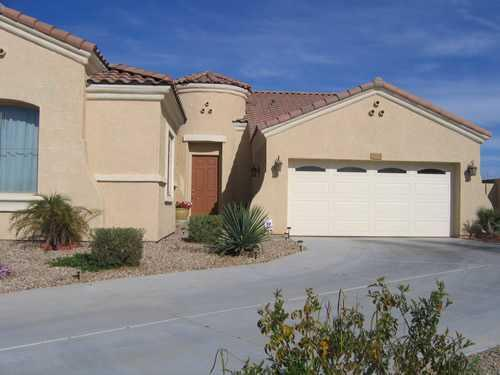 Photo of Berean Loving Home Care, Assisted Living, Chandler, AZ 3