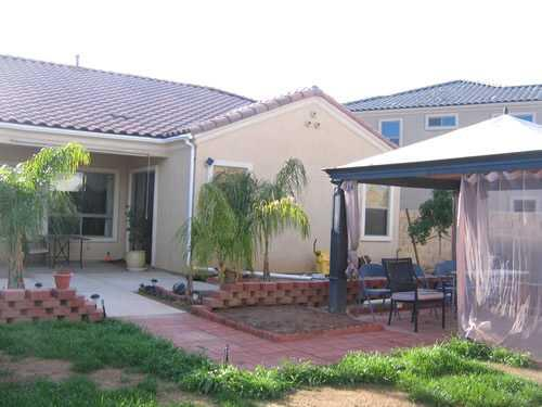 Photo of Berean Loving Home Care, Assisted Living, Chandler, AZ 4