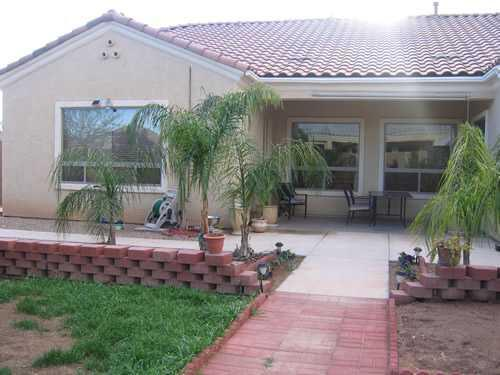 Photo of Berean Loving Home Care, Assisted Living, Chandler, AZ 5