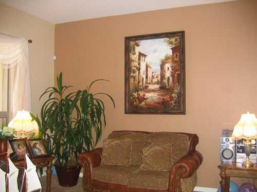 Photo of Berean Loving Home Care, Assisted Living, Chandler, AZ 6