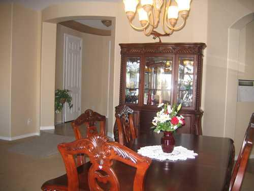 Photo of Berean Loving Home Care, Assisted Living, Chandler, AZ 7