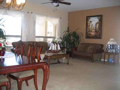 Photo of Berean Loving Home Care, Assisted Living, Chandler, AZ 8