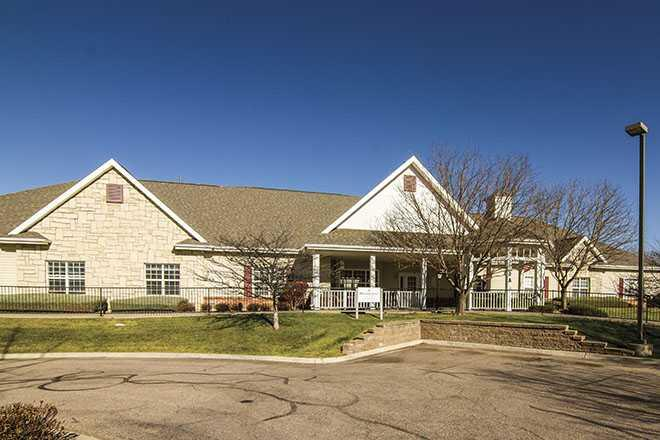 Photo of Brookdale Fort Collins Memory Care, Assisted Living, Memory Care, Fort Collins, CO 1