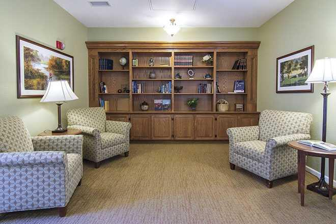 Photo of Brookdale Fort Collins Memory Care, Assisted Living, Memory Care, Fort Collins, CO 2