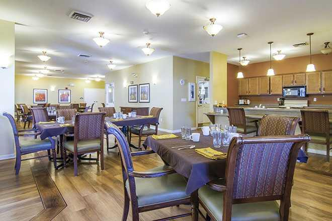 Photo of Brookdale Fort Collins Memory Care, Assisted Living, Memory Care, Fort Collins, CO 3