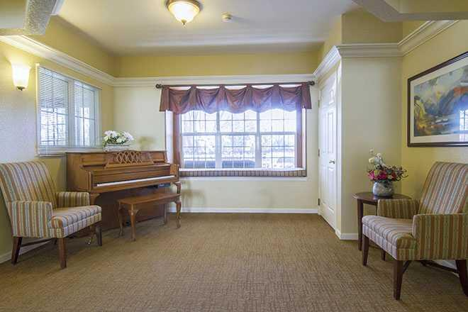 Photo of Brookdale Fort Collins Memory Care, Assisted Living, Memory Care, Fort Collins, CO 4