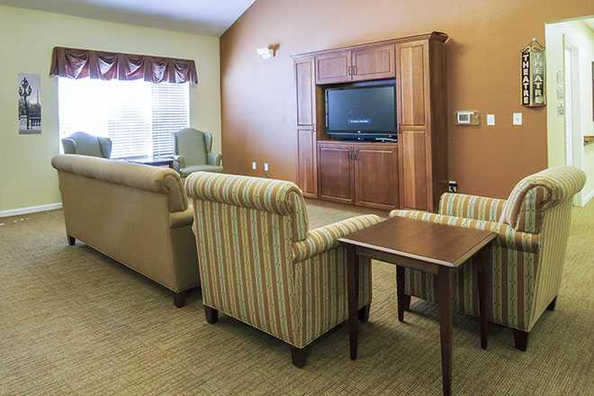 Photo of Brookdale Fort Collins Memory Care, Assisted Living, Memory Care, Fort Collins, CO 7