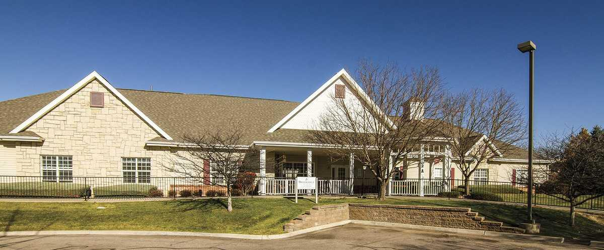 Photo of Brookdale Fort Collins Memory Care, Assisted Living, Memory Care, Fort Collins, CO 9
