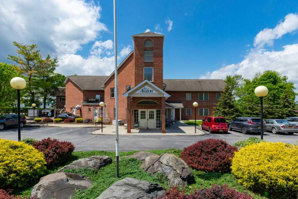 Photo of Dutchess Care Assisted Living Facility, Assisted Living, Poughkeepsie, NY 2