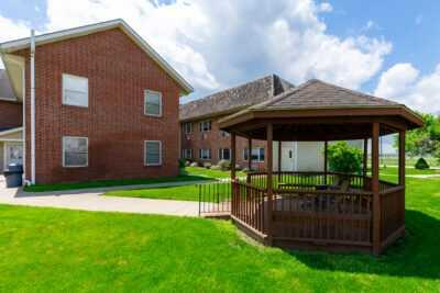Photo of Dutchess Care Assisted Living Facility, Assisted Living, Poughkeepsie, NY 3