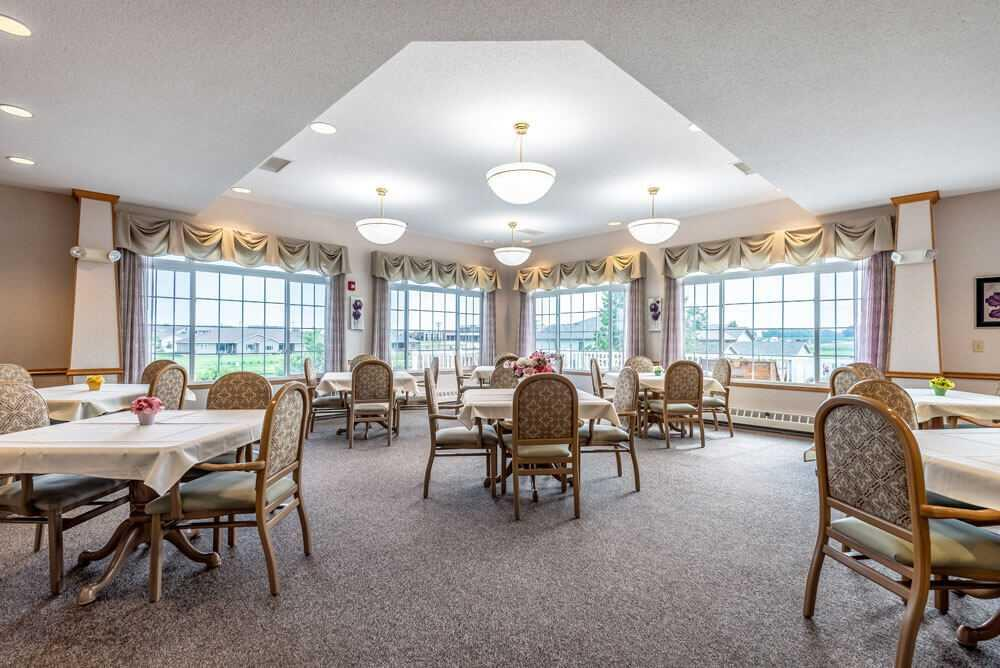 Photo of Edgewood in Watertown Memory Care, Assisted Living, Memory Care, Watertown, SD 3