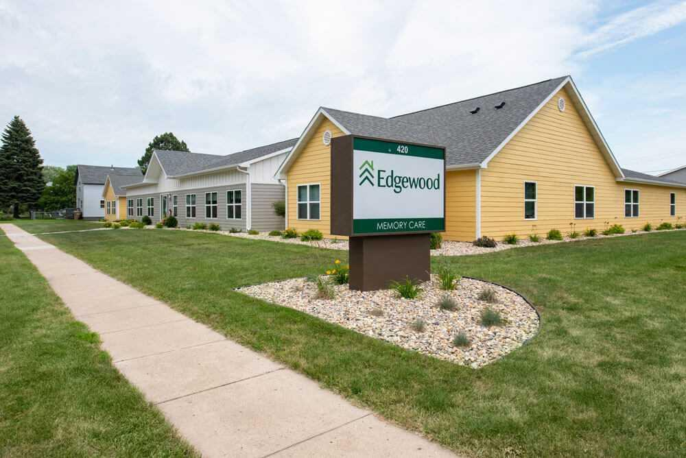 Photo of Edgewood in Watertown Memory Care, Assisted Living, Memory Care, Watertown, SD 9