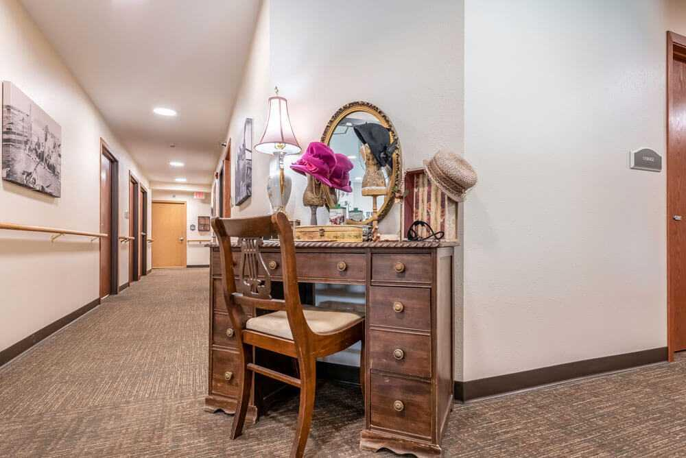 Photo of Edgewood in Watertown Memory Care, Assisted Living, Memory Care, Watertown, SD 14