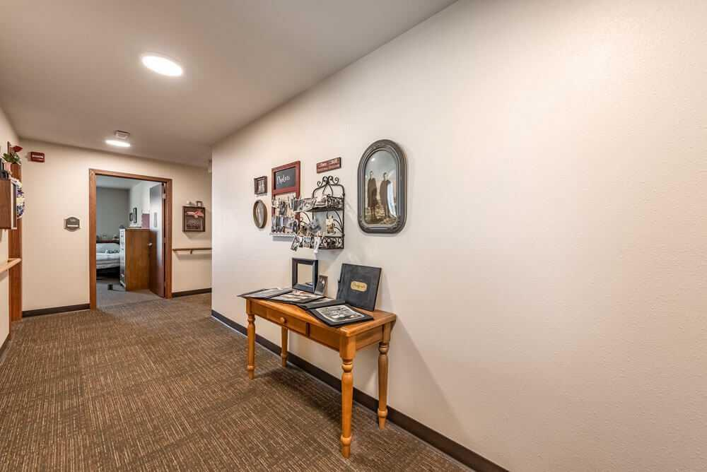 Photo of Edgewood in Watertown Memory Care, Assisted Living, Memory Care, Watertown, SD 15