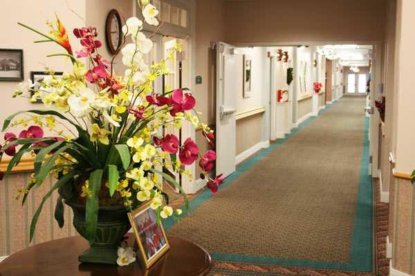 Photo of Homestead Assisted Living, Assisted Living, Weimar, TX 2