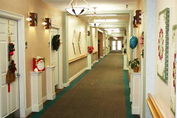 Photo of Homestead Assisted Living, Assisted Living, Weimar, TX 3