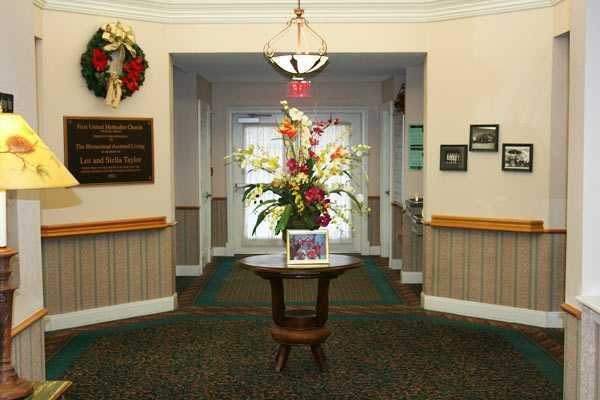 Photo of Homestead Assisted Living, Assisted Living, Weimar, TX 4