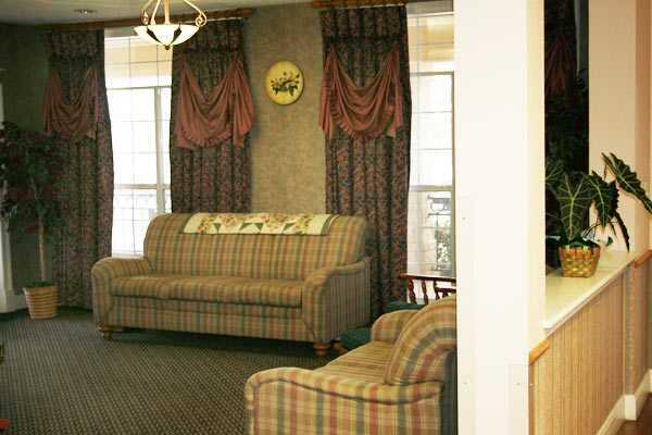 Photo of Homestead Assisted Living, Assisted Living, Weimar, TX 5