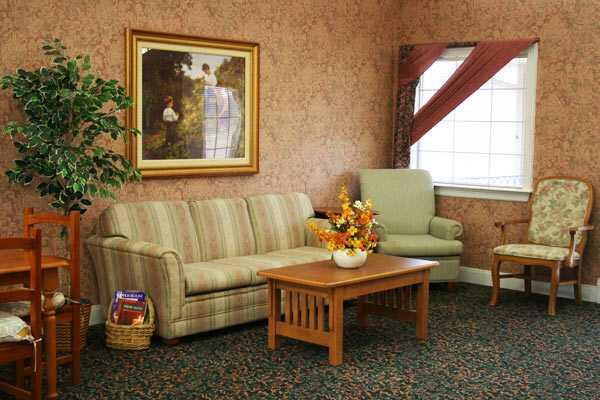 Photo of Homestead Assisted Living, Assisted Living, Weimar, TX 6