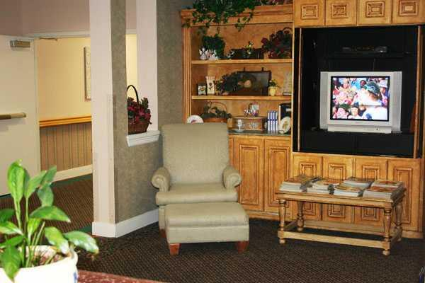 Photo of Homestead Assisted Living, Assisted Living, Weimar, TX 7