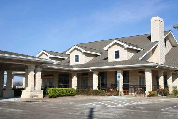 Photo of Homestead Assisted Living, Assisted Living, Weimar, TX 8
