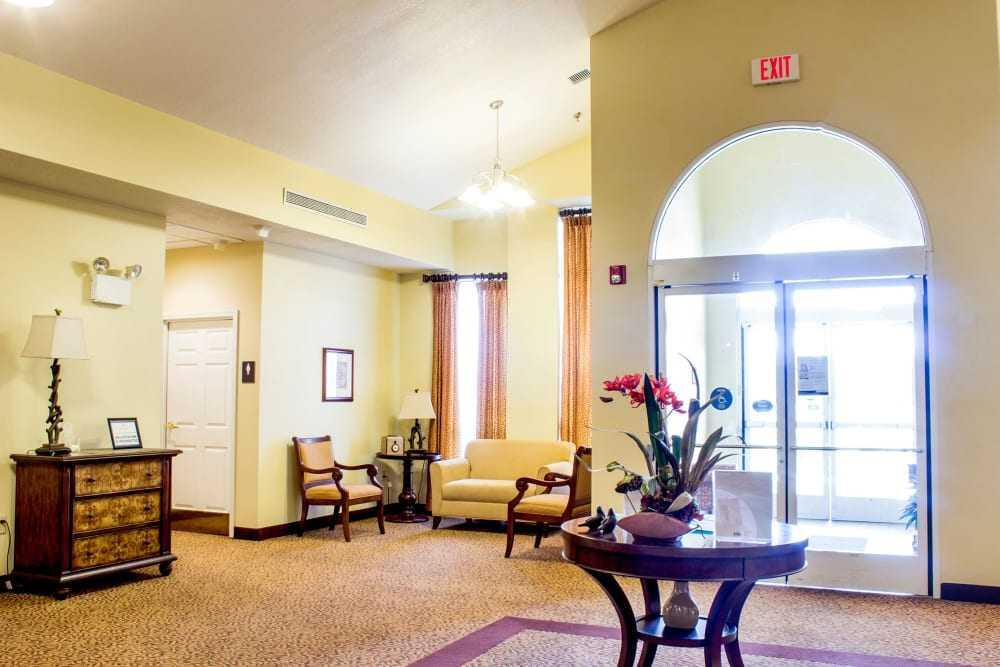 Photo of Rivercrest Place, Assisted Living, Paducah, KY 1
