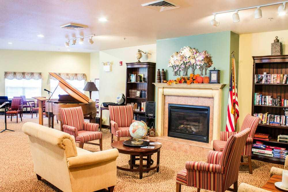 Photo of Rivercrest Place, Assisted Living, Paducah, KY 2