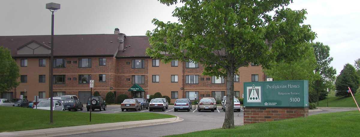 Photo of Summerwood of Chanhassen, Assisted Living, Memory Care, Chanhassen, MN 3