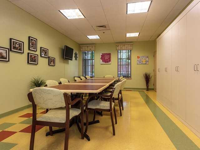 Photo of Zelma Lacey House, Assisted Living, Charlestown, MA 7