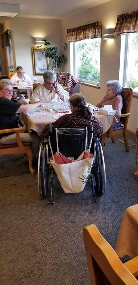 Photo of Alder House Assisted Care, Assisted Living, South Bend, WA 3