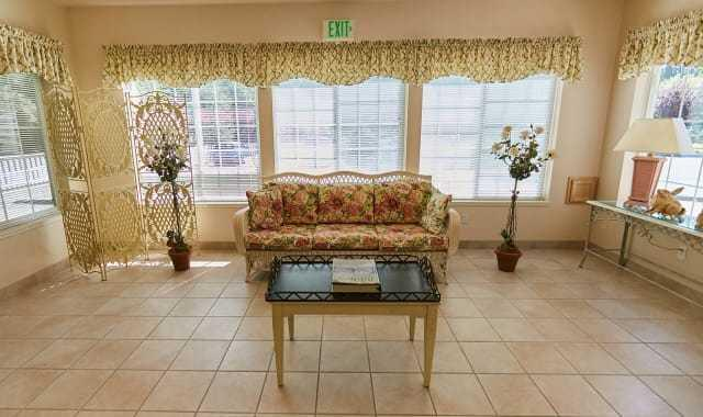 Photo of Ashley Pointe, Assisted Living, Lake Stevens, WA 5
