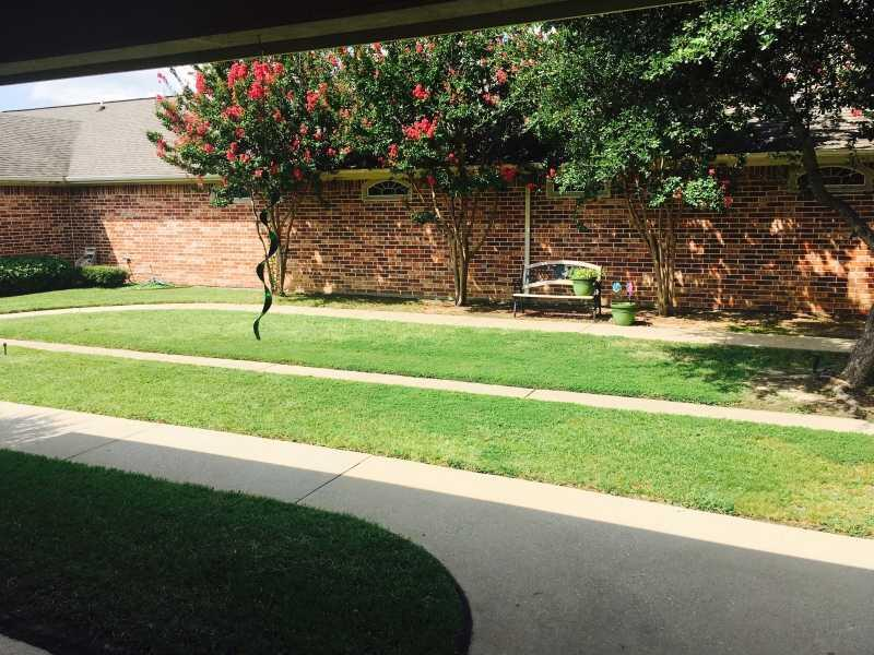 Photo of Colonial Lodge, Assisted Living, Greenville, TX 5