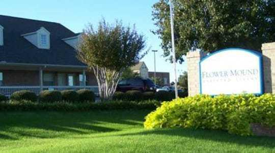 Photo of Flower Mound Assisted Living, Assisted Living, Flower Mound, TX 1