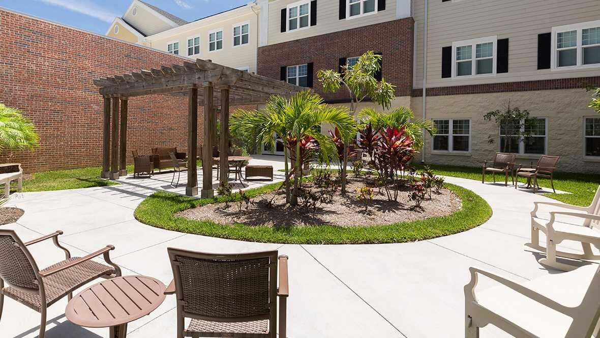 Photo of Gladwell Fort Myers, Assisted Living, Fort Myers, FL 6