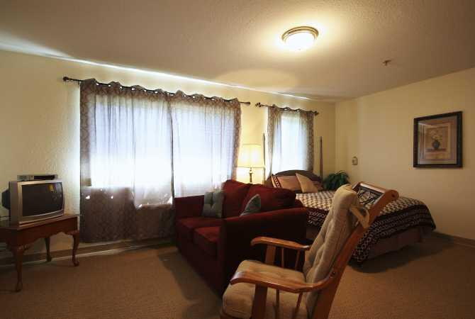 Photo of Highlands Place, Assisted Living, Somerset, KY 2