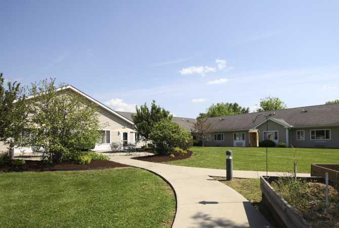 Photo of Highlands Place, Assisted Living, Somerset, KY 7