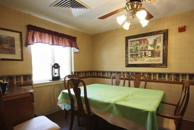 Photo of Highlands Place, Assisted Living, Somerset, KY 10