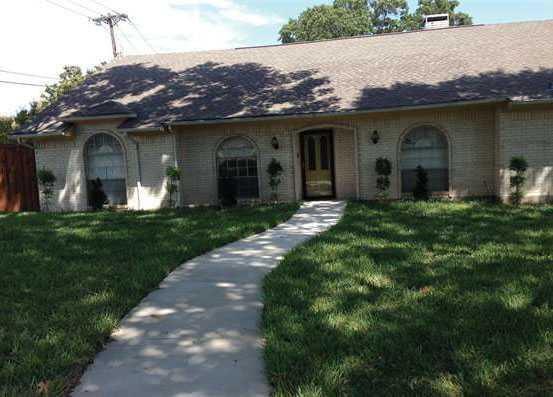 Photo of Locardia Home Care Living, Assisted Living, Plano, TX 6