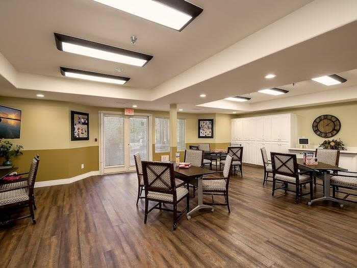 Photo of Pacifica Senior Living Chino Hills, Assisted Living, Chino Hills, CA 1